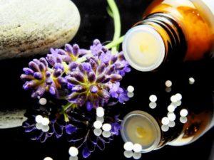 יכולות הריפוי המופלאות של רפואה טבעית