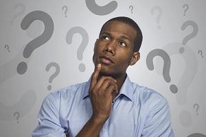 מה ההבדל בין טחב לבין עובש?